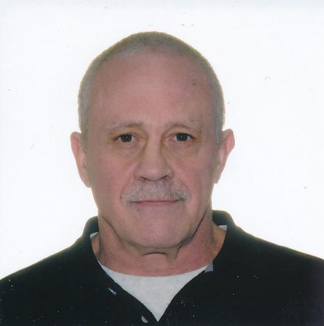 Brazilian Jiu Jitsu Coach Phil MacIsaac