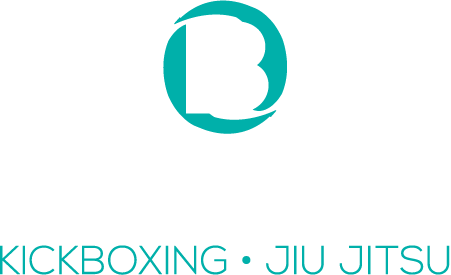 Brown's Kickboxing and Jiu Jitsu